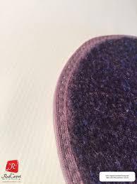Purple Runner Rugs Purple Carpet Runner Carpet Runner Backdrop Distributor