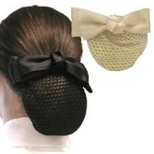 hair nets for buns beaded black and gold renaissance snood hair net pearl