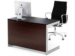 Compact Computer Desk Computer Desks For Sale Luxedecor