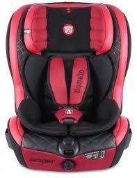 siege auto groupe 2 3 inclinable siège auto bébé inclinable jasper isofix groupe 1 2 3 eur 104
