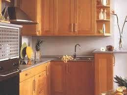 modern wallpaper for kitchen tag for contemporary kitchen wallpaper ideas interior design