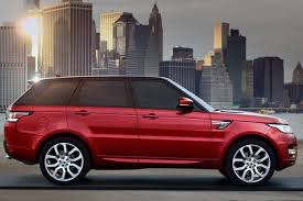 luxury range rover used 2015 land rover range rover sport for sale pricing