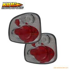 2000 F150 Tail Lights Popular Ford F150 Lights Buy Cheap Ford F150 Lights Lots From