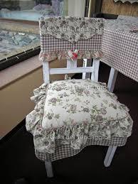 cuscini per arredo modelli cuscini arredo home interior idee di design tendenze e