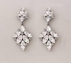 Chandelier Wire Earrings Thesecretconsul Com Best 25 Chandelier Earrings Ideas On Pinterest Diy Regarding