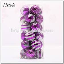 Christmas Decoration Wholesale Alibaba by 6 Inch Christmas Ball 6 Inch Christmas Ball Suppliers And