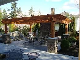 Building Outdoor Fireplace With Cinder Blocks by Cinder Block Outdoor Fireplace Plans Outdoor Fireplace Garden