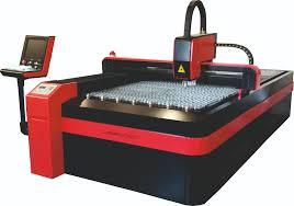 Cnc Wood Cutting Machine Uk by Cnc Wood Cutting Machine Uk Quick Woodworking Projects