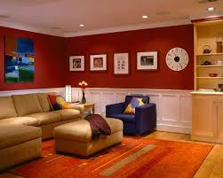 21 best basement renovations images on pinterest basement ideas