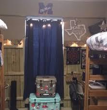 Guy Dorm Room Decorations - 20 items every guy needs for his dorm dorm dorm room and essentials
