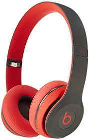 beats solo 2 wireless black friday amazon com beats solo2 wireless on ear headphone active