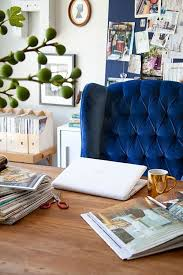 541 best work images on pinterest home office home offices and