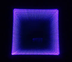 uv light in hvac effectiveness indoor air quality using hvac using uv lights do they work