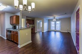 riverpointe apartments maumelle ar apartment finder