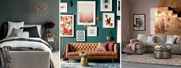 West Elm Wallpaper by Middle Color Is Sw 7618 Deep Sea Dive You Could Do A Color Like