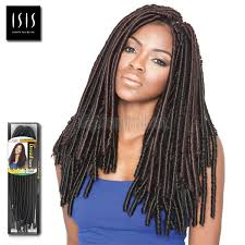 toyokalon hair for braiding ny 100 toyokalon hair hairstyle ideas