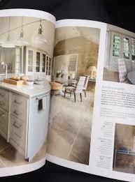 Independent Kitchen Designer Press Chiselwood