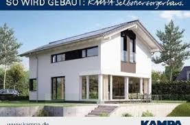 Haus Kaufen In Damme Immobilienscout24 10 Häuser Kaufen In Der Gemeinde 49401 Damme Immosuchmaschine De