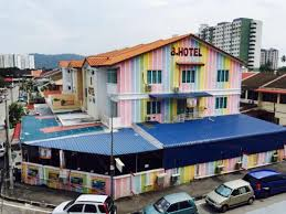 lexis hotel penang booking hotels in bayan lepas penang book hotels now flyin com