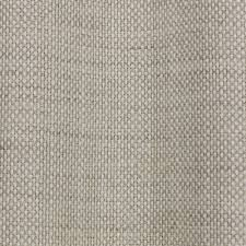 Fire Retardant Curtain Fabric Suppliers Curtain Fabric Plain Trevira Cs Fire Retardant Land
