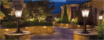 trendy outdoor lighting designer outdoor lighting build com