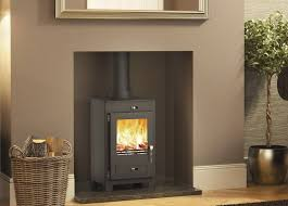 wood burning wall wood burning stove with wall decoration tedx designs the