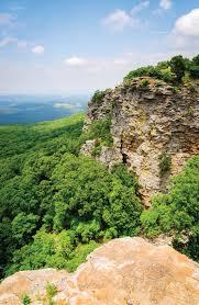Ouachita Mountains Map Take A Road Trip To Arkansas U0027s Marvelous Ouachita Mountains