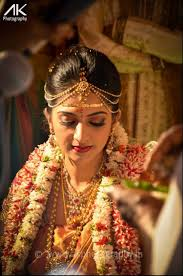 hindu wedding dress for hindu wedding bridal fashion dresses