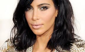on trend the lob the hair trend the lob all 4 women