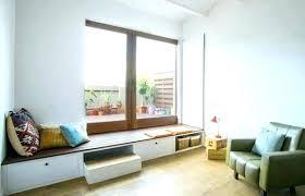 kitchen window sill decorating ideas window sill ideas large size of indoor window herb garden window