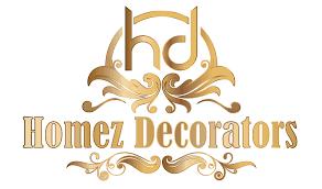 homez decorators the best interior decorators in south india