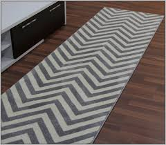 Chevron Runner Rug Chevron Rug Runner Furniture Shop