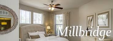 design house millbridge lighting millbridge