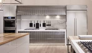 kitchen design studios inspiration studio at abt