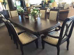 100 looking for dining room sets dining room good looking