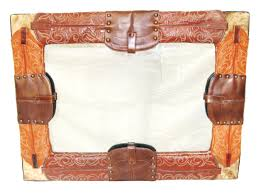 Texas Longhorn Home Decor Our Unique Designs S U0026 S Ranch Designs