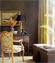 impressive 10 french interior design ideas inspiration of french