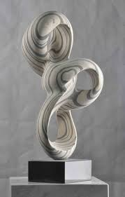 modern wood carving wood sculpture wood statue id 7585552 product