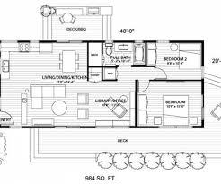 open home plans open floor plan home plans rpisite
