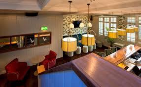 living room living room bar manchester living room restaurant