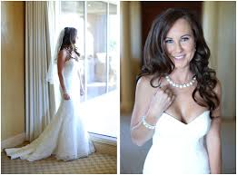 Las Vegas Hair And Makeup Wedding Stylists A Wedding With Country Elegance At The Jw Marriott Las Vegas
