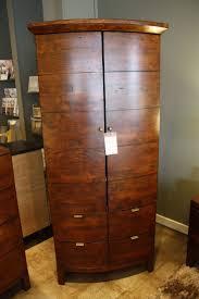 44 best solid wood bedroom furniture images on pinterest wood