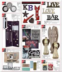 100 shop gordmans home decor big lots gordmans hallmark