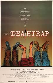 26 best deathtrap images on pinterest scenic design fashion
