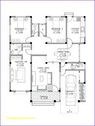 a floor plan floor plan of a house design design a floor plan house design floor
