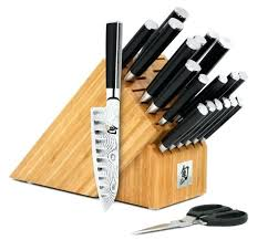 best kitchen knives 100 knifes chef knife set best kitchen knife sets reviews best
