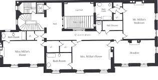 dorm room floor plans vanderbilt university housing floor plans dorm best modern soiaya