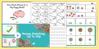 money games ks1 ks1 money games money games maths games