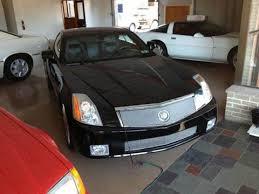 2008 cadillac xlr specs cadillac xlr v for sale carsforsale com