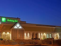 Red Roof Inn Plymouth Nh by Holiday Inn Mansfield Foxboro Area Hotel By Ihg